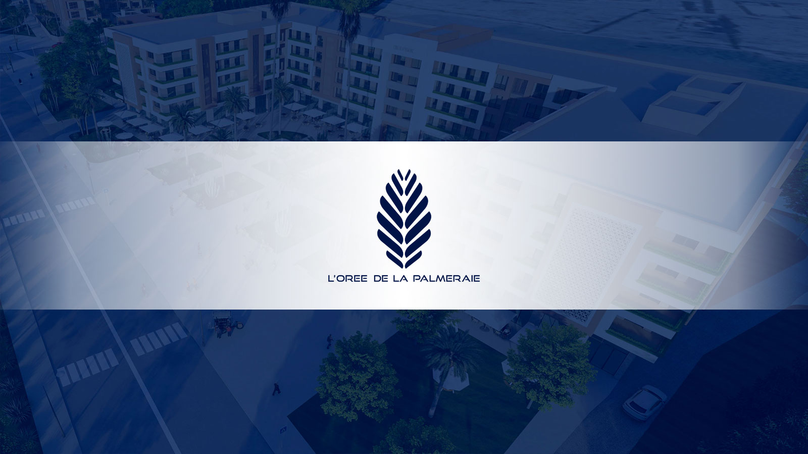 Tulipcommerce site wordpress loree de la palmeraie
