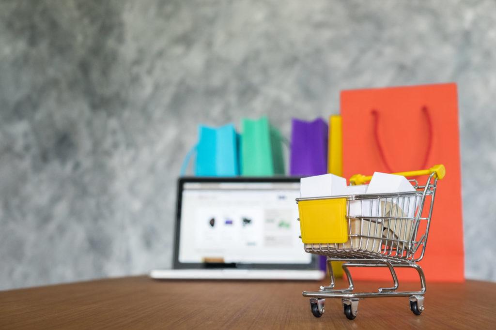 Artisans et petits commerçants : opter pour une boutique en ligne ou une marketplace, partie - 2